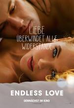 Endless Love Stream Deutsch