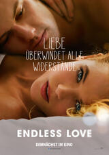 Endless Love - Poster
