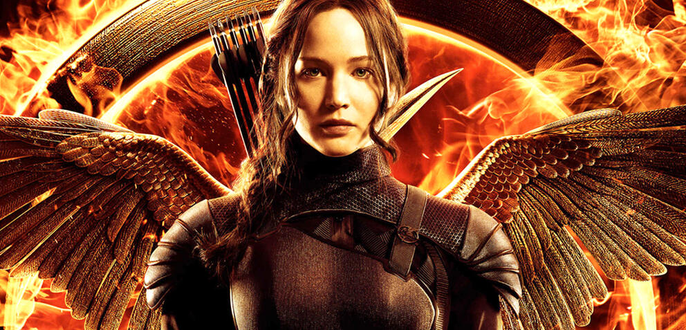Hunger Games-Prequel:Tribute von Panem-Vorgeschichte bringt Bekannte zurück