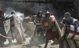 Knightfall, Knightfall Staffel 1 mit Tom Cullen - Bild 9