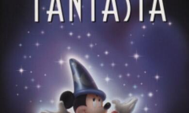 Fantasia - Bild 8