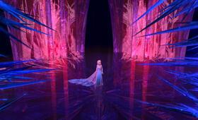 Die Eiskönigin - Völlig unverfroren - Bild 34