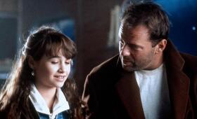 Last Boy Scout mit Bruce Willis - Bild 31