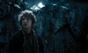 Der Hobbit: Smaugs Einöde mit Martin Freeman - Bild 28