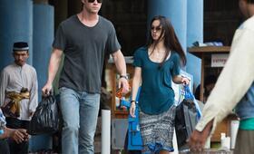 Blackhat mit Chris Hemsworth und Wei Tang - Bild 36