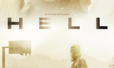 Hell - Bild 1