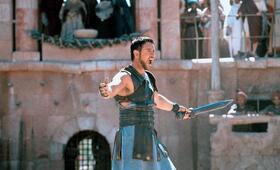 Gladiator mit Russell Crowe - Bild 17