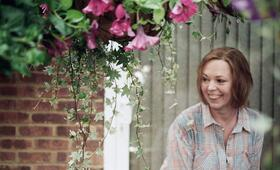 London Road mit Olivia Colman - Bild 15