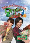 Fröhliche Weihnachten, Drake & Josh