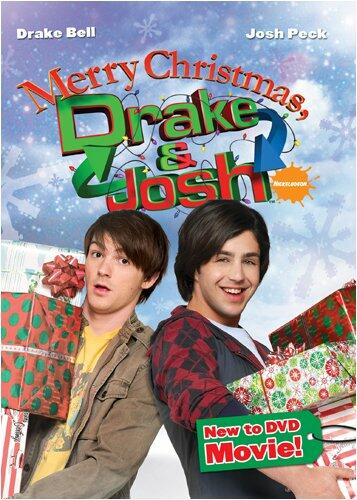 fr hliche weihnachten drake josh bild 1 von 1. Black Bedroom Furniture Sets. Home Design Ideas