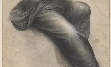 Eine Nacht im Louvre: Leonardo da Vinci - Bild 4