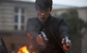 R.E.D. 2 mit Byung-hun Lee - Bild 10