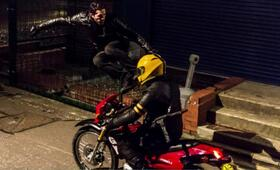 Accident Man mit Scott Adkins - Bild 18