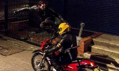 Accident Man mit Scott Adkins - Bild 6