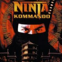 Ninja Kommando Stream