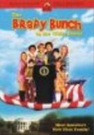 Die Brady Family im Weißen Haus