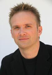 Oliver Dieckmann