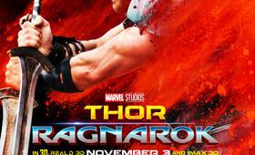 Thor 3: Tag der Entscheidung mit Chris Hemsworth - Bild 94