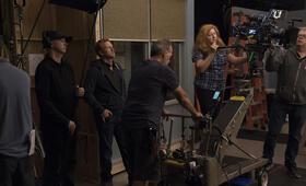Grey's Anatomy - Staffel 15 Episode 2, Grey's Anatomy - Staffel 15 mit Kevin McKidd - Bild 17