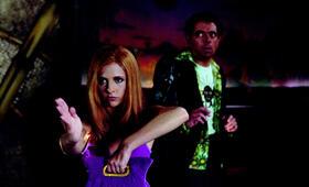 Scooby-Doo mit Rowan Atkinson und Sarah Michelle Gellar - Bild 46