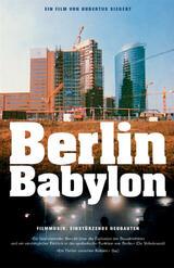 Berlin Babylon - Poster