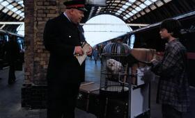 Harry Potter und der Stein der Weisen mit Daniel Radcliffe - Bild 35