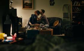 Wann endlich küsst du mich? mit Dennis Mojen und Luise von Finckh - Bild 19