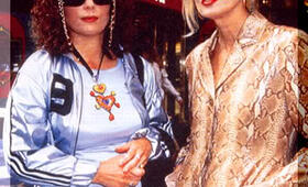 Absolutely Fabulous - Bild 5