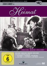 Heimat - Poster