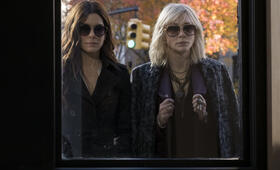 Ocean's 8 mit Cate Blanchett und Sandra Bullock - Bild 2
