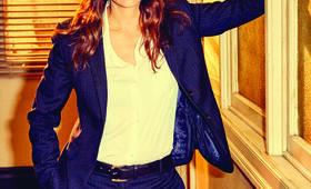 Angie Tribeca mit Rashida Jones - Bild 36