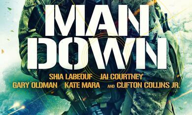 Man Down - Bild 10