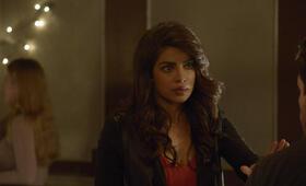 Staffel 1, Quantico mit Priyanka Chopra - Bild 24