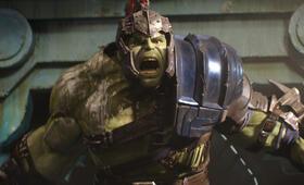 Thor 3: Ragnarok - Bild 74
