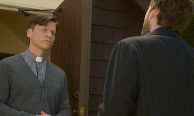 Gracepoint - Staffel 1 - Bild 4