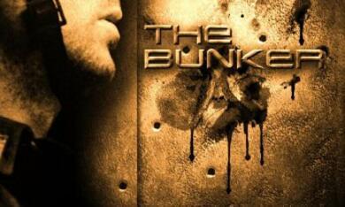 The Bunker - Bild 1