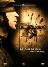 The Bunker - Poster