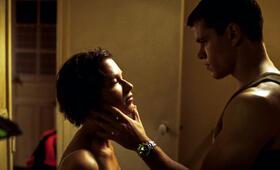 Die Bourne Identität mit Matt Damon und Franka Potente - Bild 28