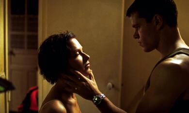 Die Bourne Identität mit Matt Damon und Franka Potente - Bild 9