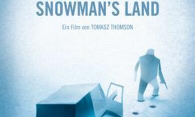 Snowman's Land - Bild 1