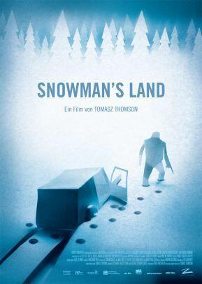 Snowman's Land - Bild 1 von 8