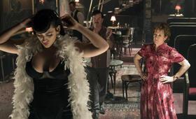 Kommissar Maigret: Die Tänzerin und die Gräfin mit Lorraine Ashbourne - Bild 4