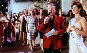 Miss Undercover mit Sandra Bullock - Bild 41