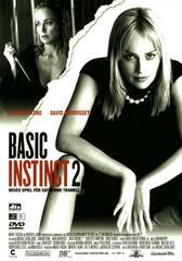 Basic Instinct 2: Neues Spiel für Catherine Tramell