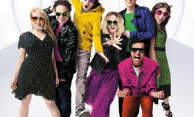 The Big Bang Theory Staffel 10, The Big Bang Theory - Bild 18
