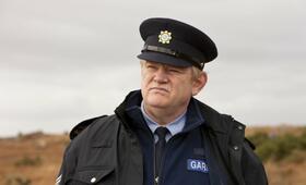 The Guard - Ein Ire sieht schwarz mit Brendan Gleeson - Bild 12