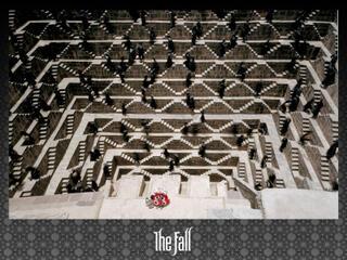 The Fall - Bild 3 von 33