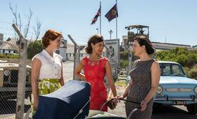 The Last Post, The Last Post - Staffel 1 mit Jessie Buckley - Bild 38