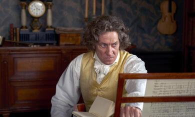 Louis van Beethoven mit Tobias Moretti - Bild 1