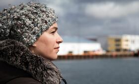 Der Island-Krimi: Der Tote im Westfjord mit Franka Potente - Bild 17
